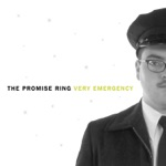 The Promise Ring - Jersey Shore