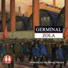 Germinal: Rougon-Macquart 13 - Émile Zola