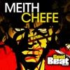 Chefe - Single, Meith