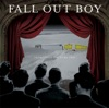 Fall Out Boy - From Under the Cork Tree Album