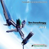 Technology 2013 ThunderForceV Technosoft Game Music Collection, Vol. 10 - Tecnosoft