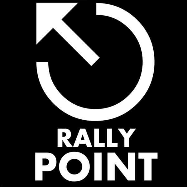 Rally Podcast