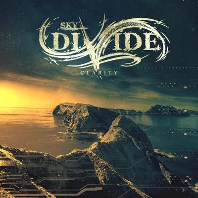 Clarity - Sky Divide album