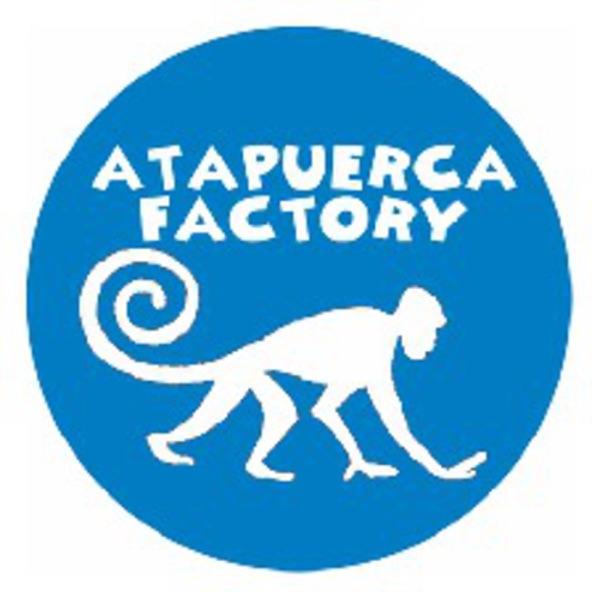 Atapuerca Factory
