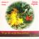Echale el Miedo al Fuego - Darwin Grajales