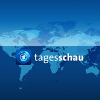 Tagesschau (Audio-Podcast) podcast