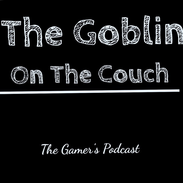 The Goblin On The Couch