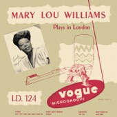 Mary Lou Williams - Why
