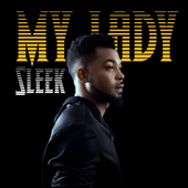 My Lady - Sleek