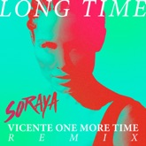 Long Time (Vicente One More Time Remix) - Single