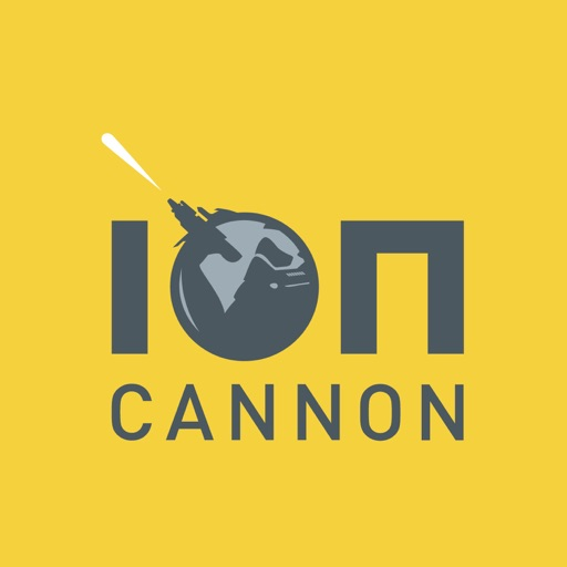 Cover image of Ion Cannon | Star Wars Entertainment Reviews