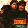 Sherni Original Motion Picture Soundtrack EP