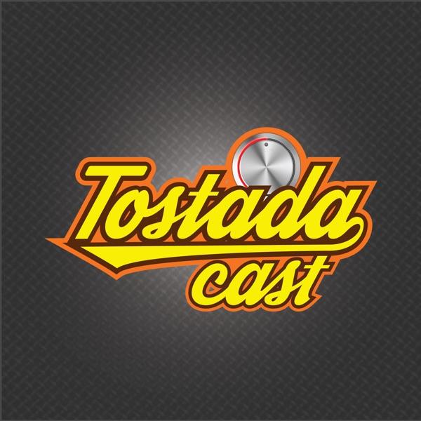Tostadacast