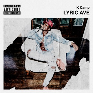 Lyric Ave - EP Mp3 Download
