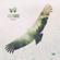 Vultures (feat. Anuka) - Froogle