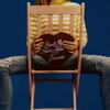 FINNEAS - Break My Heart Again  artwork
