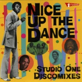 Michigan & Smiley - Nice Up The Dance (Previously Unreleased Version)