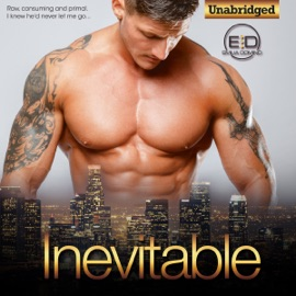 Inevitable: An Alpha Bad Boy Contemporary Romance (Unabridged) - Emilia Domino mp3 listen download