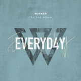 WINNER - EVERYDAY MP3