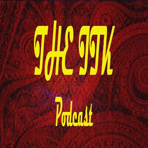 The ITK Show