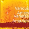 Varietés Amazigh - Various Artists