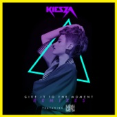 Give It to the Moment (feat. Djemba Djemba) [Remixes] - EP