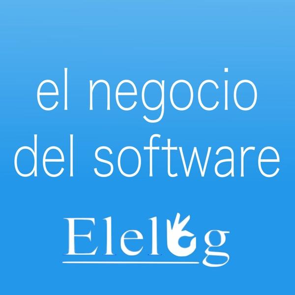 El negocio del software