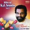 Hits of K. J. Yesudas, Vol. 2