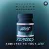 Addicted to Your Love (Le Boeuf Remix)