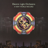 Download lagu Electric Light Orchestra - Telephone Line.mp3