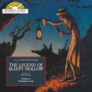The Legend of Sleepy Hollow: Rabbit Ears: A Classic Tale (Spotlight) (Unabridged)