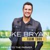 Farm Tour…Here's To the Farmer - EP