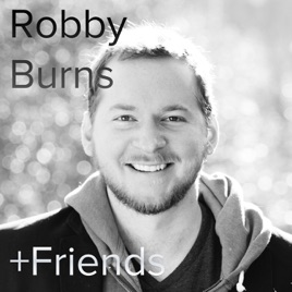 Robby Burns + Friends: Dorico, featuring Daniel Spreadbury