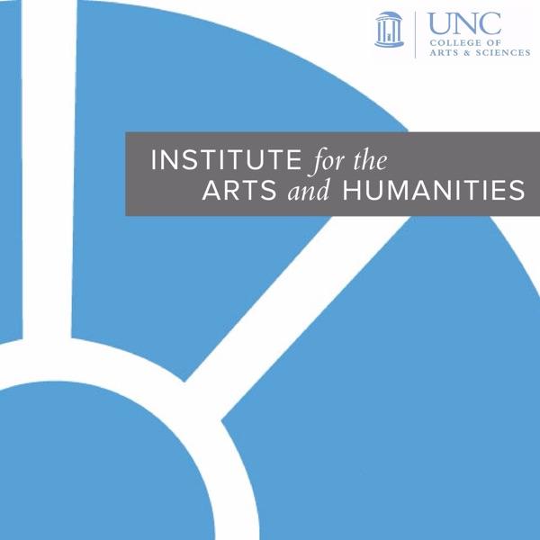 The Institute Podcast