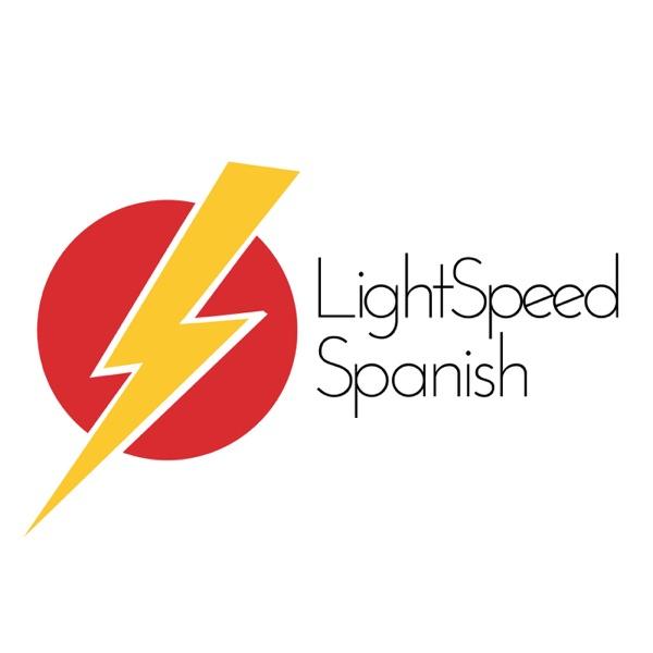 Advanced Intermediate Spanish Lesson 7 – Mascotas from Adv