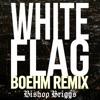 Bishop Briggs - White Flag