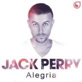 Alegría - Single