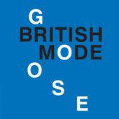 British Mode - EP