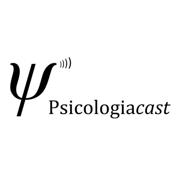 Psicologiacast
