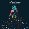 Agit - EP - islandman