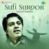 Sufi Suroor EP