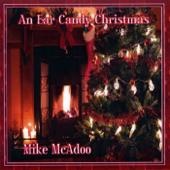 An Ear Candy Christmas