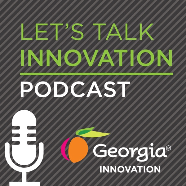 Let's Talk Innovation