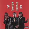 Migos - Walk It Talk It (feat. Drake) artwork