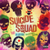 Suicide Squad: The Album (Collector's Edition) - Various Artists