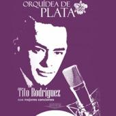 Tito Rodríguez - Bacalao Salao