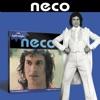 En İyileriyle Neco