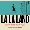 La La Land Score