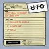 John Peel Session: 1st June 1977 - Single ジャケット写真