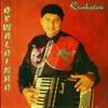 Krakatoa - Oswaldinho
